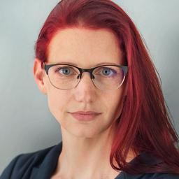 Katrin Hagen - Newspepper Marketing + Medien / Bietigheimer Mediengesellschaft mbH - Bietigheim-Bissingen