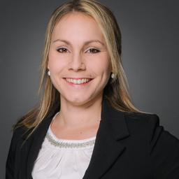 Andrea Wagner - Leancom GmbH - Zug