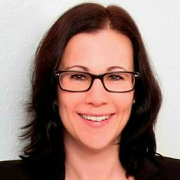 Simone Brittner's profile picture