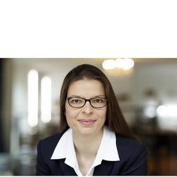 Ingrid Juge