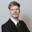 Christoph Pohl - Dresden