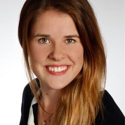 Julia Borsuk's profile picture