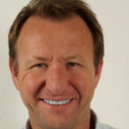 Henning Glaser - Effektiv Verlag - Video-Trainings für Ihr Business - Nümbrecht