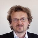 Peter Gräf - München