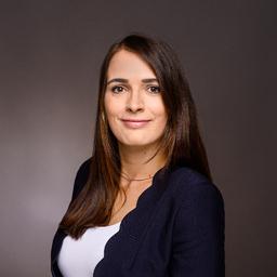 Tona Teresa Henze