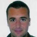 Daniel Gutierrez - Cartagena