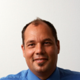 Michael R. Vaeth - MRV Consult - Lünen