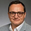 Stefan Albrecht - Affing