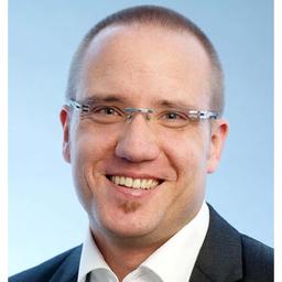 Thomas Aßheuer's profile picture