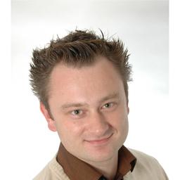 Vitaly Block's profile picture