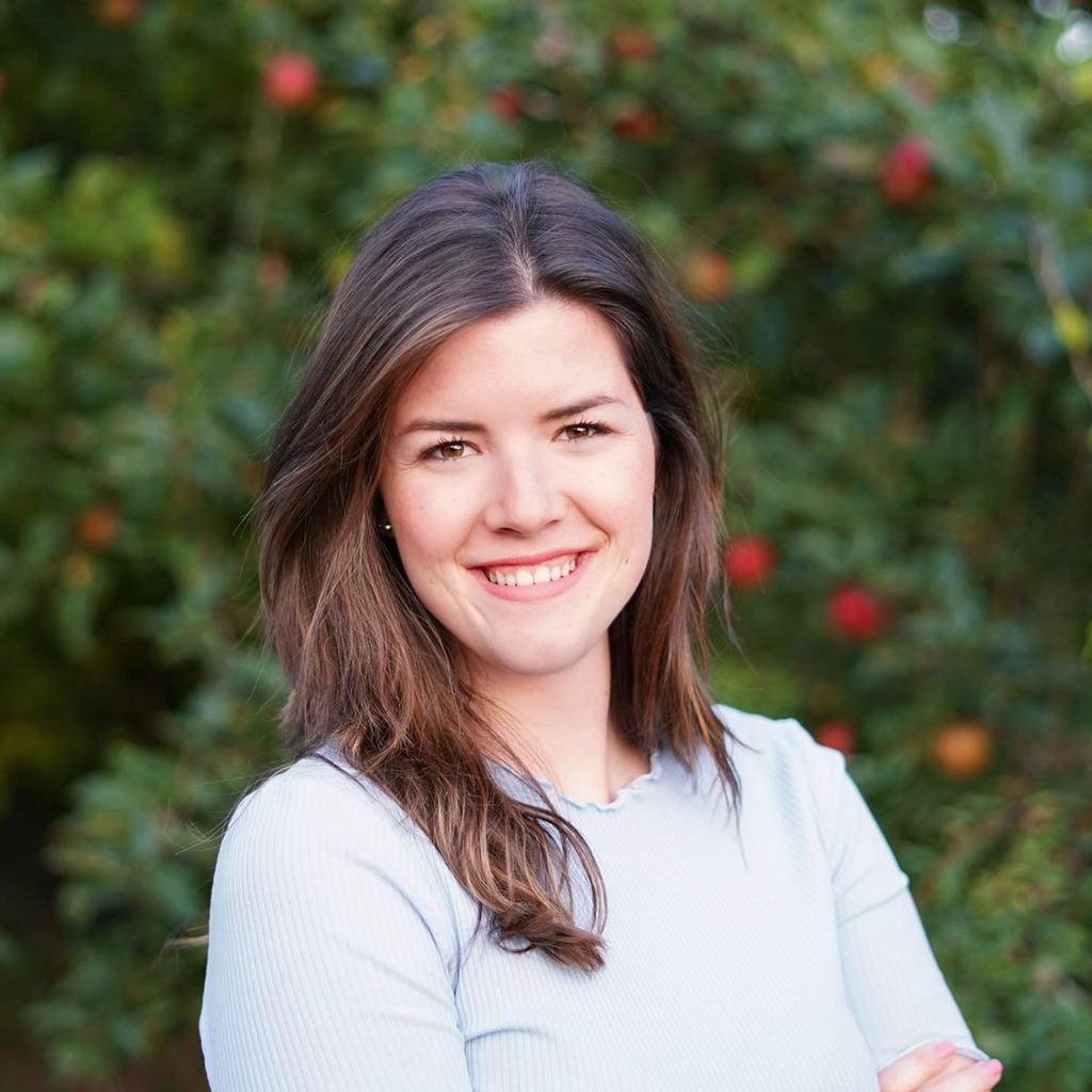 Clara Schulze Neuhoff's profile picture