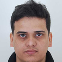 Nishant Kumar - Delhi