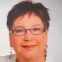 Martina Schaub - Hamburg