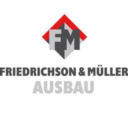 mark friedrichson handwerksbetrieb bauunternehmen friedrichson m ller ausbau gbr. Black Bedroom Furniture Sets. Home Design Ideas
