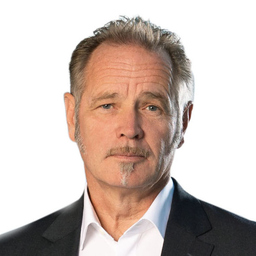 Prof. Harald Eichsteller - Hochschule der Medien (HdM) Stuttgart - Stuttgart