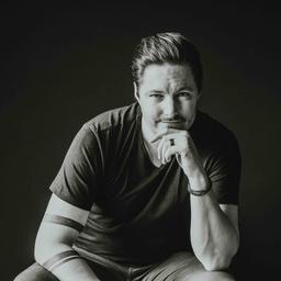 Sebastian Bosse - UEBERVIDEO I #1Videomarketing - Lingen