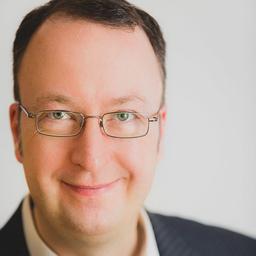 Carsten M. Stammen
