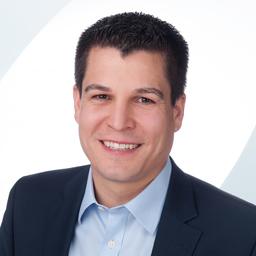 Philip A. Heinecke's profile picture