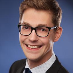Burkhard Farwick zum Hagen's profile picture