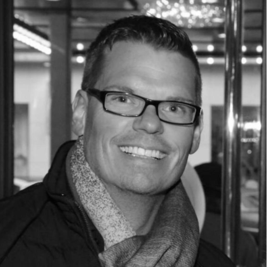 Dipl.-Ing. Markus Schäfer's profile picture