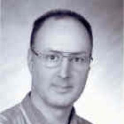 Klaus-Jürgen Taschke's profile picture
