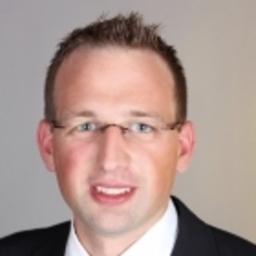 Benjamin Meier's profile picture