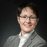 Dr. Sandra Franz-Guess