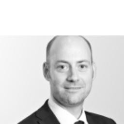 Andreas Demisch's profile picture