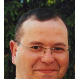 Andreas Schmitt - Empire Merchandising GmbH - Büttelborn