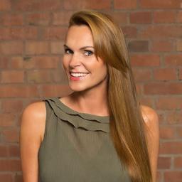 Jana Hartung's profile picture