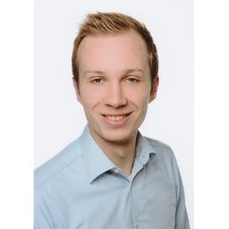 Lennart Poggenburg-Harrach - Universität Bremen - Bremen