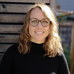 Sabrina Vogt - die pistazie – Sabrina Vogt Konzepte, Medien & Design - Groß-Gerau