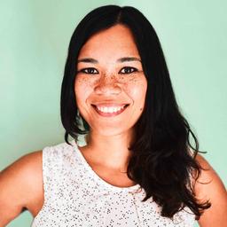 Kerstin Franz's profile picture