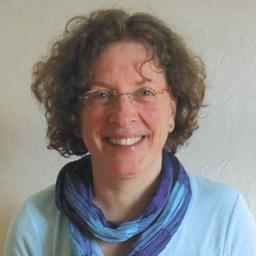Dr. Dorothee Obermann-Jeschke
