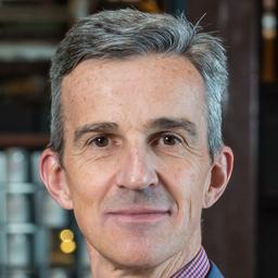 Peter Zimmerer - Siemens AG - München