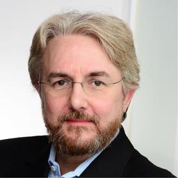 Clemens von Bluecher - Classified - Internal IT - Freiburg bei Hamburg
