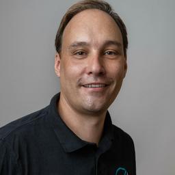Matthias Neidhardt's profile picture