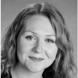 Dr. Birgit Weyhenmeyer - Quality Control Biopharmaceuticals bei Boehringer Ingelheim