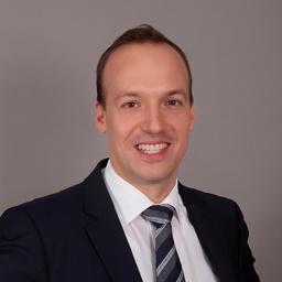 Dr. Paul Preiss - Dr. Preiss GmbH - Digitalisierung, Strategie, Business Analytics - Freising