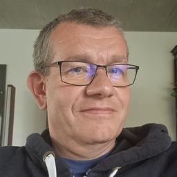 Emanuel Zahnd