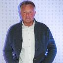 Jörg J. Schilling - Wasserburg