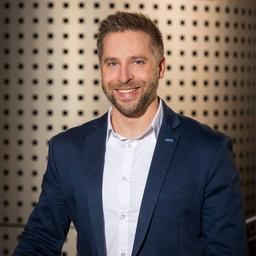 Marcel Höftmann's profile picture