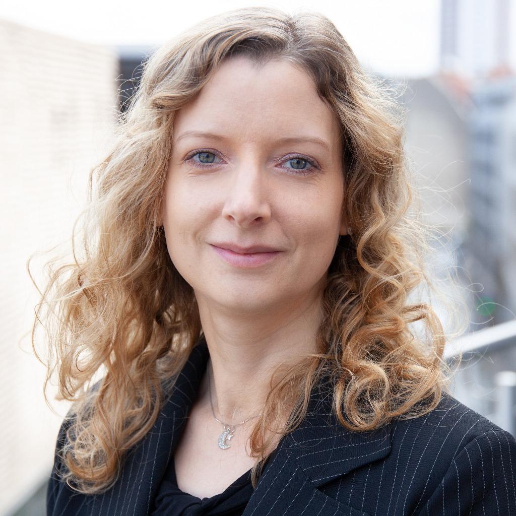 Franziska Bach's profile picture