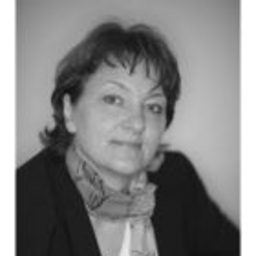 Claudia Riess-Lipphardt - Insignio GmbH - Kassel