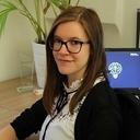 Katrin Weiss - Innsbruck