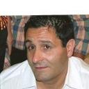 Abel garcia  Rodriguez - arrasate-mondragon