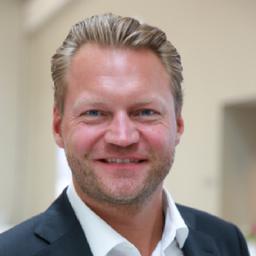 André Thönes - Sonepar Deutschland GmbH - München