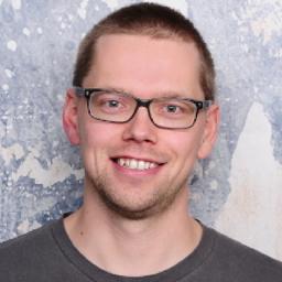 Christian Zirkelbach