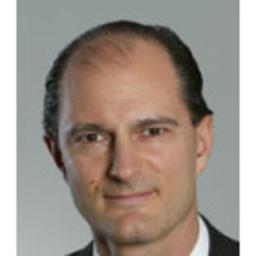Dr. Axel Czarnetzki - GÖRG Partnerschaft von Rechtsanwälten - München