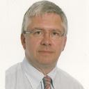 Daniel George - Brussel